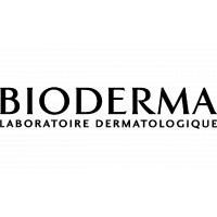 Козметика Bioderma / Биодерма