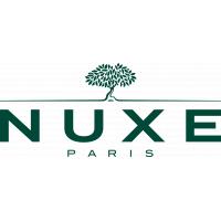 Козметика Нукс / Nuxe