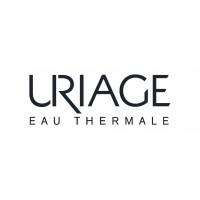 Козметика Уриаж / Uriage