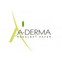Козметика Адерма / A-derma