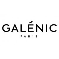 Козметика Галеник / Galenic