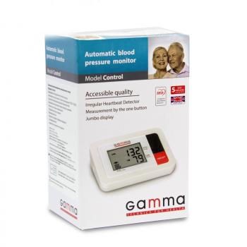 АПАРАТИ :: Апарати за измерване на кръвно налягане..